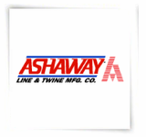 Ashaway Replacement Grips