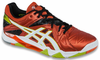 new - Asics Gel Cyber Sensei Men's Court Shoes