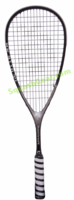 Black Knight 9110 Ti ProLite Squash Racquet