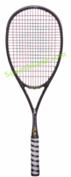 Black Knight Ion Galaxy Squash Racquet