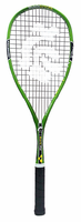 Black Knight Ion Quartz PSX Squash Racquet