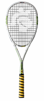 new - Black Knight Ion Radium PSX Squash Racquet