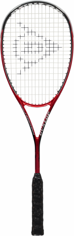 Dunlop Precision Pro 140 Squash Racket T773229 in addition Project Management as well Experiential Marketing in addition Rfid Card Attendance For Employee Attendance Management also Sundress Uniform With A Plunging Neckline. on racqet squash