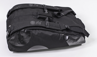 Eyerackets 14 Racket Bag