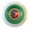 Eyerackets X.Tech 1.15 mm, Green, Squash String, REEL