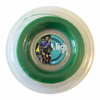 Eyerackets X.Tech 1.20 mm, Green, Squash String, REEL