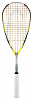 Head 115 CT Squash Racquet