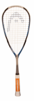 Head 135 CT Darwish Squash Racquet
