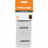 "Head 2.5"" Wristband, 2-pack"