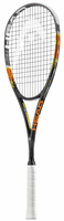 Last few - Head Graphene Xenon 135 Squash Racquet