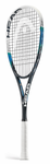 last few - Head Graphene Xenon 140 Squash Racquet