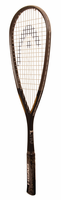 last few - Head  i.110 Squash Racquet + FREE 3-ball tube
