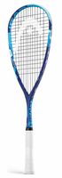 Last few - Head Ignition 120 Squash Racquet