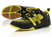 Head Legend Indoor Court Shoes