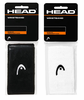 "Head Wide 5"" Wristband, 2-pack"