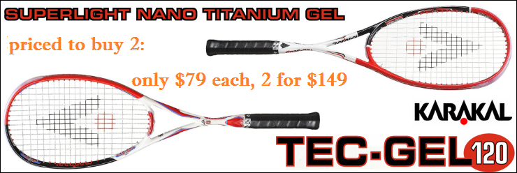 Super sale tec gel 120