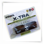 Karakal X-TRA Replacement Grip, 1-pack