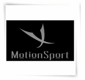 MotionSport