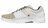 Adidas Court Stabil 12 Women's Shoes