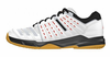 Adidas Essence 12 Court Men's Shoes