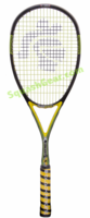 Black Knight ION Galaxy PS Squash Racquet