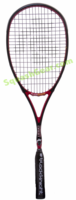 Black Knight Squash Magnum Orbit Squash Racquet