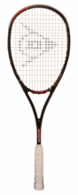 new - Dunlop Force Rush Doubles Squash Racquet, no cover