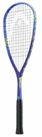 new - Head Ignition 120 Squash Racquet