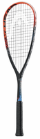 new - Head Ignition 135 Squash Racquet