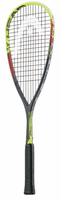 new - Head Ignition 145 Squash Racquet