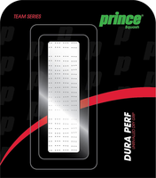 Prince DuraPerf Replacement Grip, 1-pack