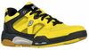 new - Prince NFS Attack Men's Court Shoes, Yellow