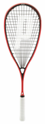 new - Prince TeXtreme Pro Airstick Lite 550 Squash Racket