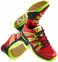 Salming 2016 Race R3 3.0 Junior Court Shoes