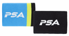 Salming PSA Wristband Wide