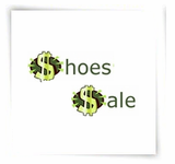 "<img src=""https://lib.store.yahoo.net/lib/squashgear/ss-icon.png"" width=20 height=14> Shoes Closeouts"