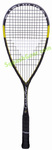Pro's Frame - Tecnifibre Carboflex 125 Basaltex Squash Racket, FREE Strings Upgrade, no cover