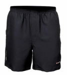 Tecnifibre Cool Short Black