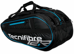 Tecnifibre Team Lite 12 Racquet Bag