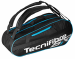 Tecnifibre Team Lite 6 Rackets Bag