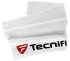 Tecnifibre White Towel