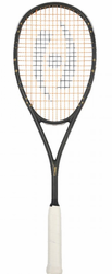 2017 - Harrow Jonathon Power Spark Squash Racquet