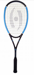 2017 - Harrow Stealth Ultralite Retro Squash Racquet