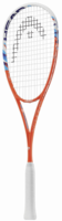 NEW - AFP Head Graphene Xenon XT 120 SB Squash Racquet
