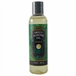 All Natural Sweet Almond Oil - 4oz