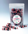 Black Licorice Chips Made with Stevia - 65ct  NEW ITEM!!!