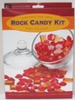 Rock Candy Kit - Makes Two 1 lb Batches!...DISCONTINUED...FINAL SALE