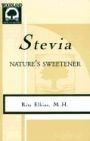 Stevia : Natures Sweetener - NO BACK ORDERS