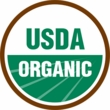 Stevita products are now USDA ORGANIC CERTIFIED!!  STEVITA STEVIA IS THE ORIGINAL STEVIA COMPANY AND ITS PLANTS ARE ORGANICALLY GROWN ON FARMS IN BRAZIL!!