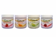Stevita Stevia Fruit Flavored Drink Mix, All 4 Flavors!  2.8oz each
